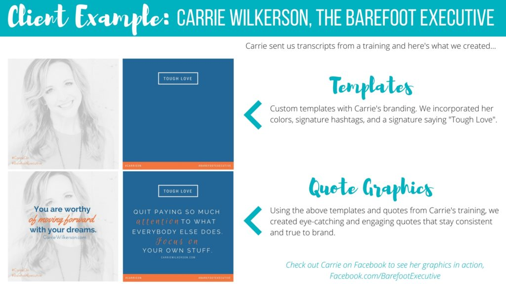 graphic-example-carrie-wilkerson